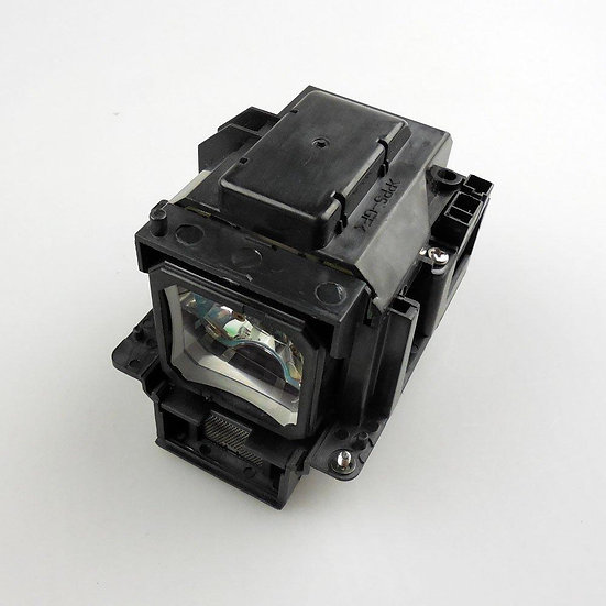 456-8775   Lamp with Housing for DUKANE ImagePro 8775 / ImagePro 8774