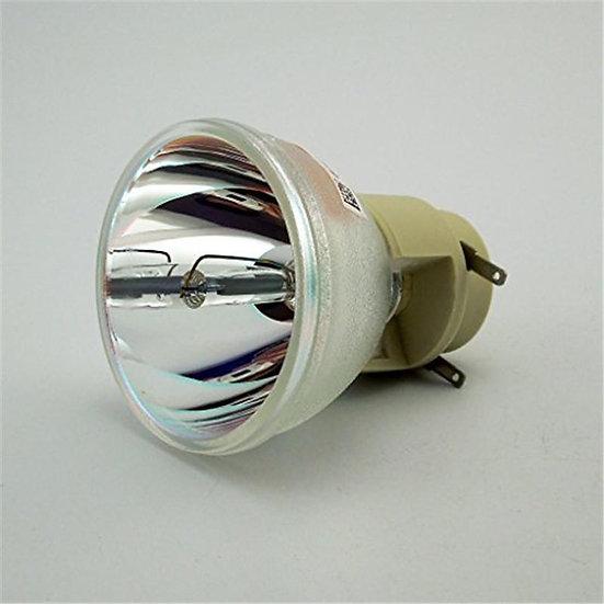 5J.J5105.001   Bare Lamp for BENQ W710ST