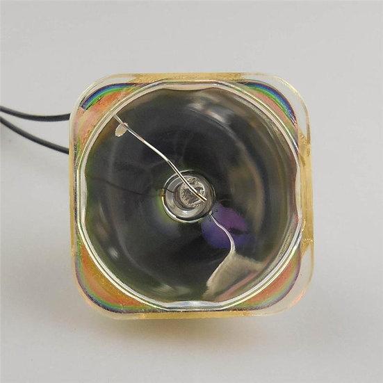 Bare Lamp HITACHI CP-HX2075 / CP-S240 / CP-S245 / CP-X240 / CP-X250 / CP-X255