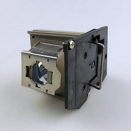 Projector Lamp for Dell 2400MP