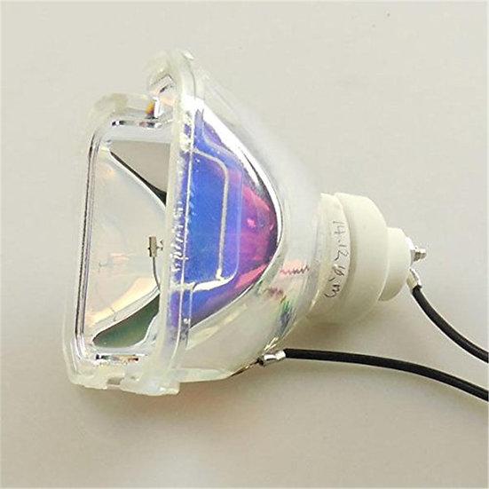 Bare Lamp PANASONIC PT-L520U / PT-L720U / PT-730NTU / PT-L520E / PT-L720E