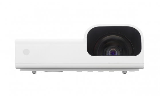Sony VPL-SW225 2,600 lumens WXGA Short Throw Projector