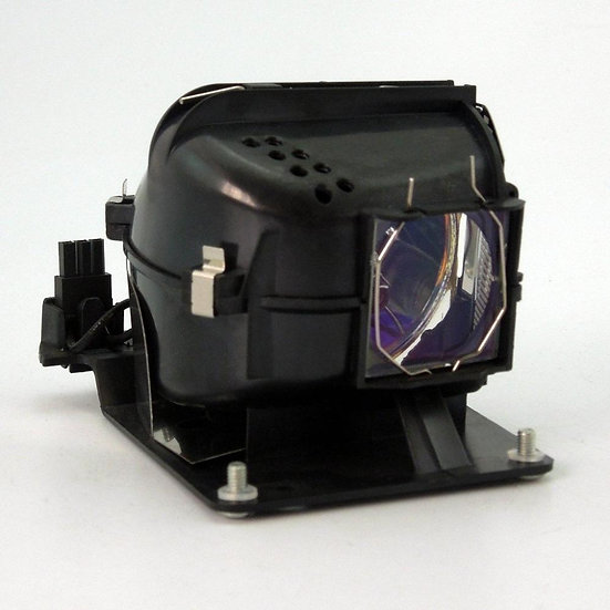 456-241   Lamp with Housing for DUKANE ImagePro 8746 / ImagePro 8746A