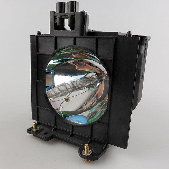 ET-LAD55 Lamp PANASONIC PT-L5500 / PT-L5600 / PT-D5500 / PT-D5500U / PT-D5500UL