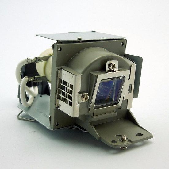 VLT-EX240LP / 499B043O40 Lamp  MITSUBISHI ES200U / EW230U-ST / EW270U / EX200U