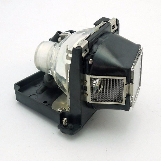 Original Projector Lamp with Housing for Dell 1100MP