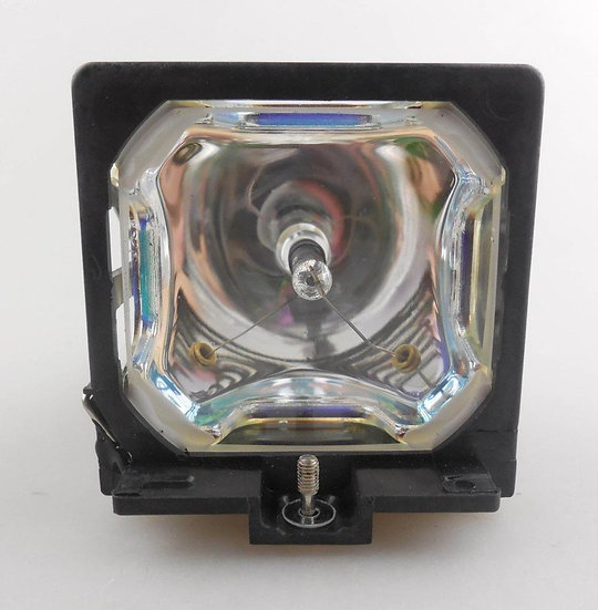 LMP-C132 Original Projector Lamp with Housing for Sony VPL-CX10