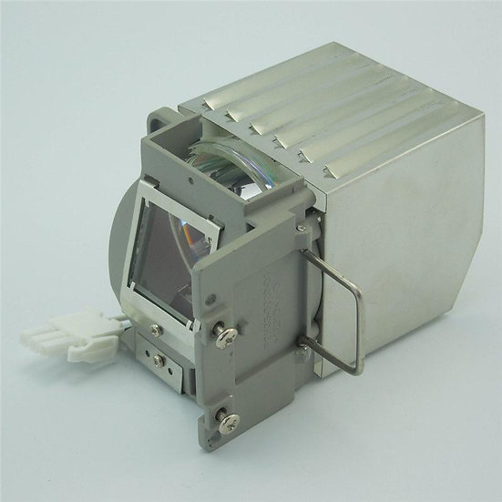 Projector Lamp for Optoma TX631-3D / TW631-3D / EW631 / EX631 / FW5200
