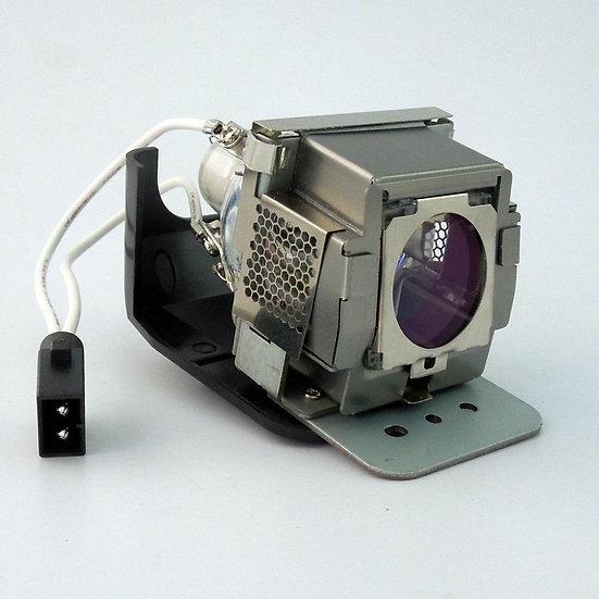 5J.08001.001 Original BENQ Projector Lamp for MP511