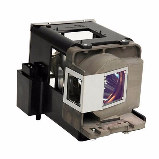 RLC-041 / RLC041   Lamp with Housing for VIEWSONIC PJL7201