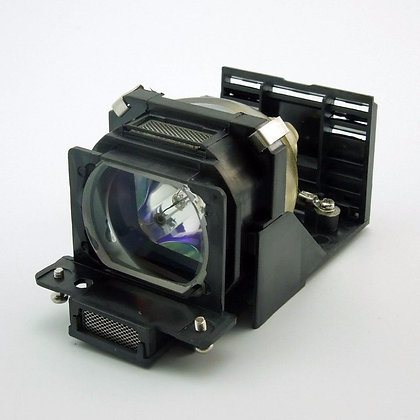 LMP-C150 Original SONY Projector Lamp for VPL-CS5