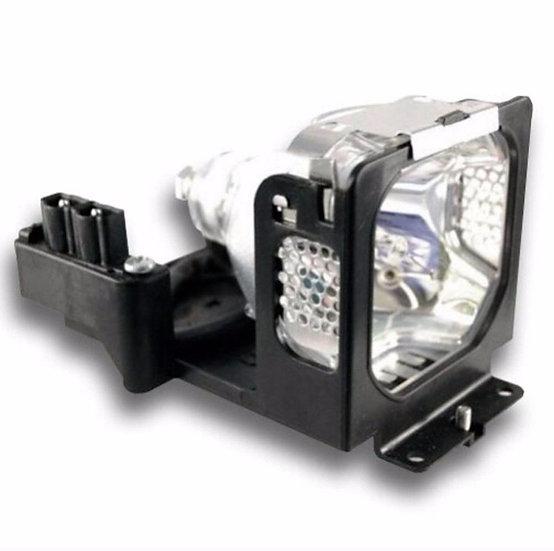 POA-LMP66   Lamp with Housing for SANYO PLC-SE20 / PLC-SE20A