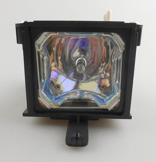 Lamp  PHILIPS BSURE SV1 / LC3031 / LC3031/17 / LC3031/17B / LC3131 / LC3131/99