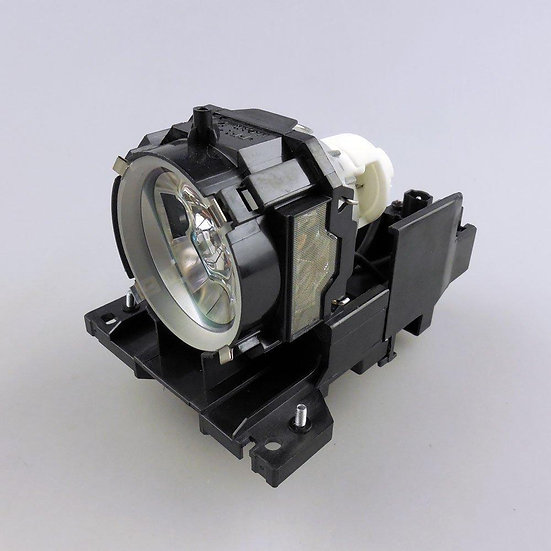 Original Projector Lamp with Housing for Infocus IN42 / IN42+ / W400