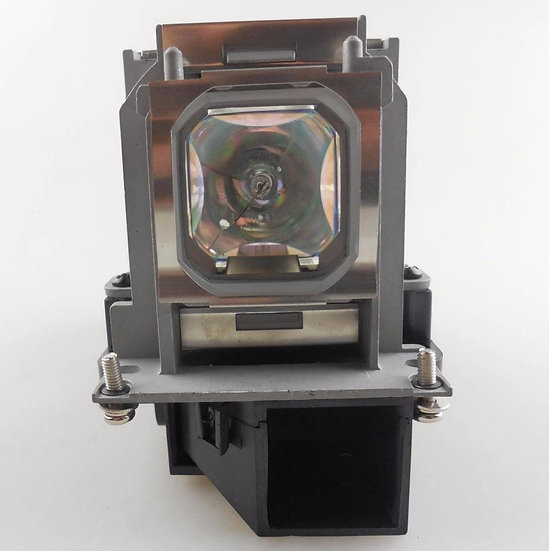 LMP-C280   Lamp with Housing for SONY VPL-CW275 / VPL-CX275