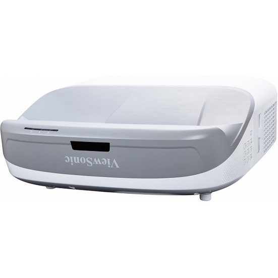 Viewsonic PS750HD 3300 Lumens 1080p UST Ultra Short Throw Education Projector