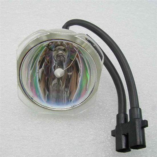 Bare Lamp MITSUBISHI LU-8500 LX-7550 LX-7800 LX-7950 UL7400U WL7200U XL7000U
