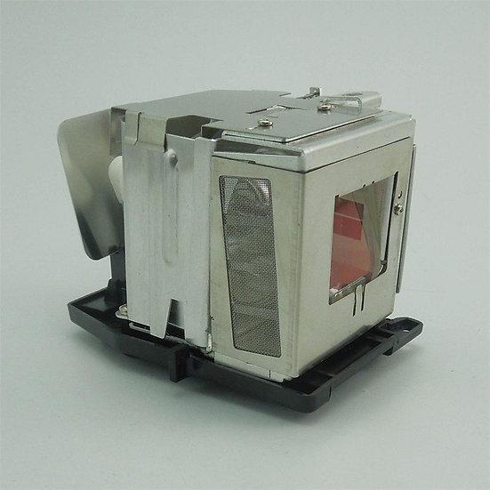SHP135 AN-D350LP   Lamp  Sharp D300XA D3010X D2500X D3510X D3550W XR-50S XR-50X