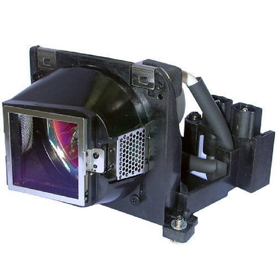 Projector Lamp For Acer PD113P / PD123 / PD123D / PH110