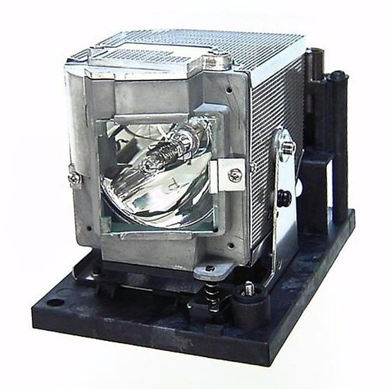 AN-PH7LP1   Lamp with Housing for SHARP XG-PH70X (Left)