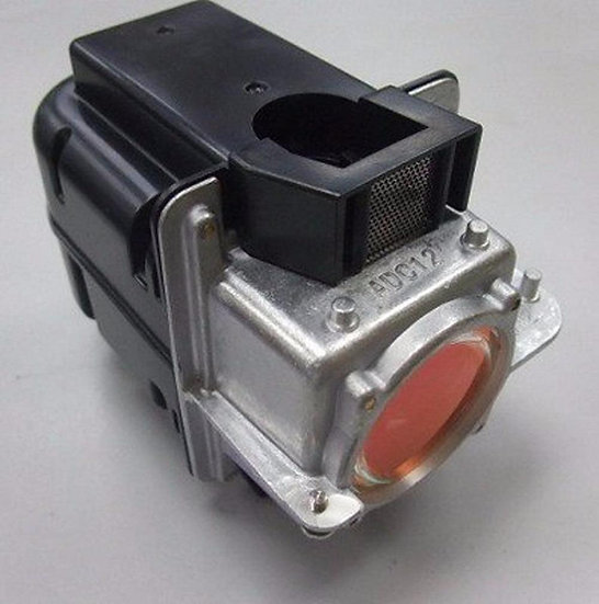 LH01LP Original Projector Lamp with Housing for NEC HT410 HT510