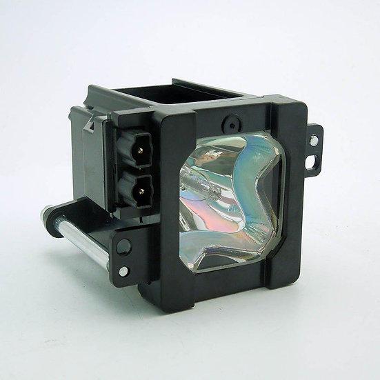 Lamp   JVC DLA-RS10 DLA-20U DLA-HD350 DLA-HD750 DLA-RS20 DLA-HD950 DLA-HD550