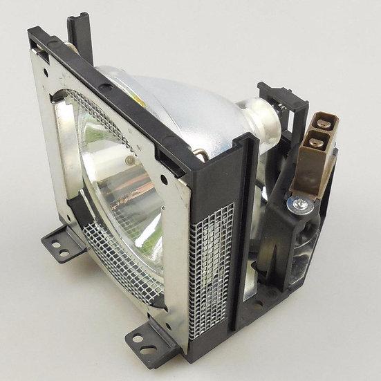 BQC-XGP10XU/1 Original Projector Lamp with Housing for Sharp XG-P10XU