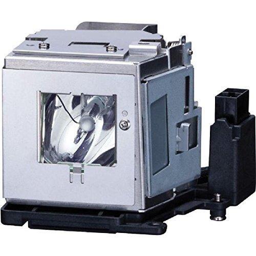 AN-D500LP   Lamp for SHARP PG-D50X3D PGD50X3D AN-D500LP