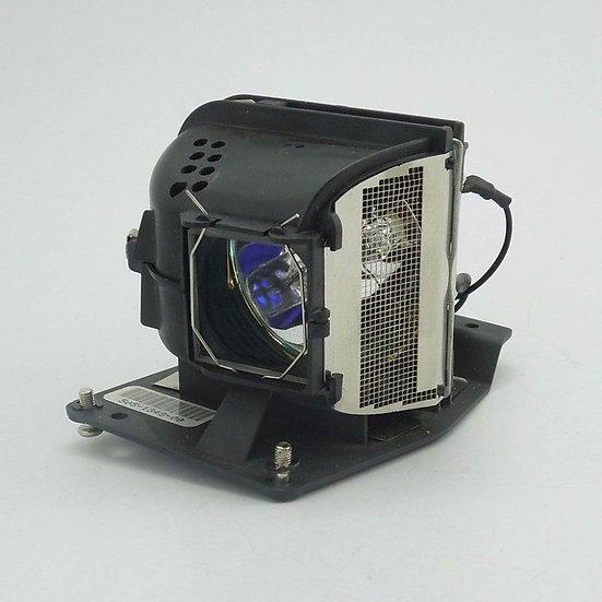 SP-LAMP-003   Lamp with Housing for INFOCUS LP70 / LP70+ / M2 / M2+ / DP1000X