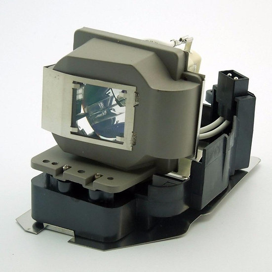 VLT-XD500LP / 499B051O20   Lamp with Housing for MITSUBISHI LVP-XD500U / XD500U