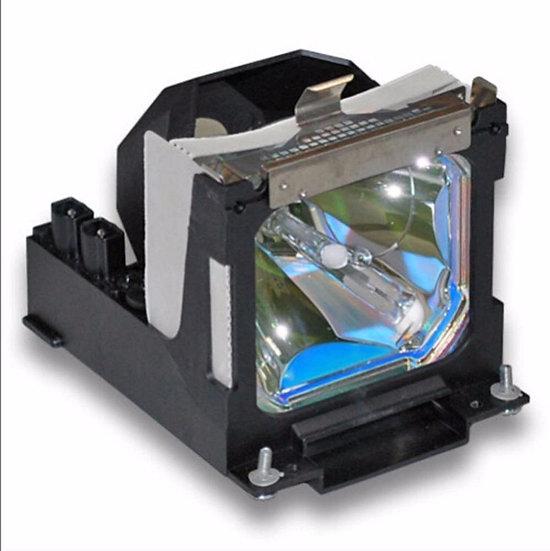 Lamp  SANYO PLC-SU30 / PLC-SU31 / PLC-SU32 / PLC-SU33 / PLC-SU35 / PLC-SU37