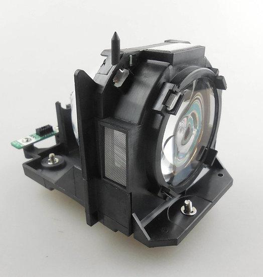ET-LAD12K   Lamp with Housing for PANASONIC PT-D12000 / PT-DW100 / PT-DZ12000