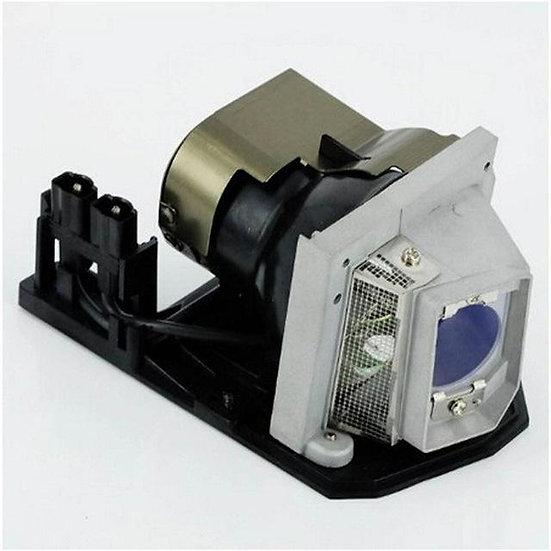 Original Projector Lamp for Infocus IN1124 / IN1126