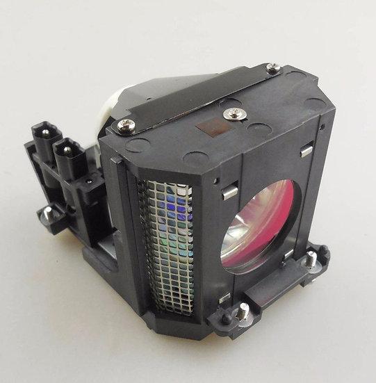 AN-Z200LP  Projector Lamp for Sharp DT-300 / XV-DT300 / XV-Z200