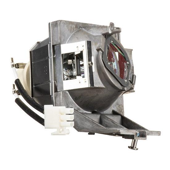 5J.JKX05.001 Original BENQ Projector Lamp for TH585