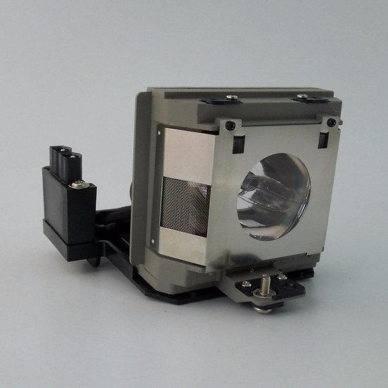 AN-K2LP   Lamp with Housing for SHARP DT-400 / XV-Z2000 / XV-Z2000E