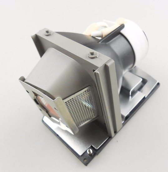 BL-FP260B / SP.86R01G.C01   Lamp with Housing for OPTOMA EP773 / TX773