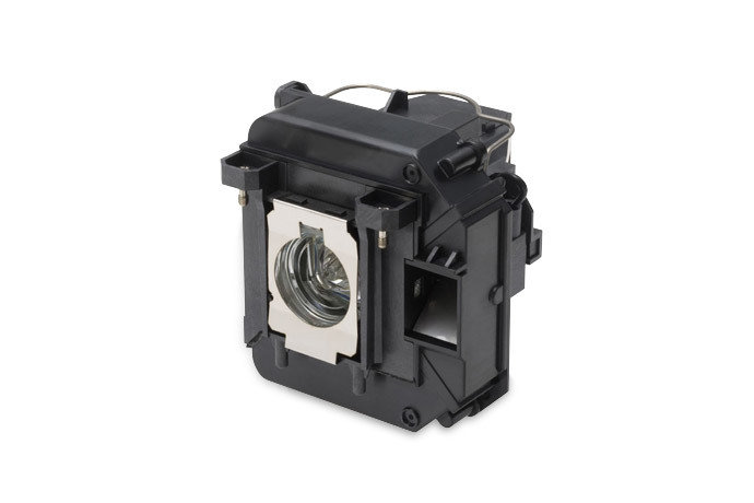 ELPLP88 Projector Lamp for Epson EB-965H, EB-955WH, EB-X31