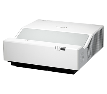 Canon LH-WU350UST 3500 Lumens LED Lampless Projector
