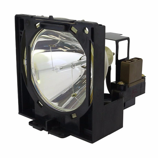 LAMP-014   Lamp with housing for PROXIMA DP9250+ / DP5950 / DP9250