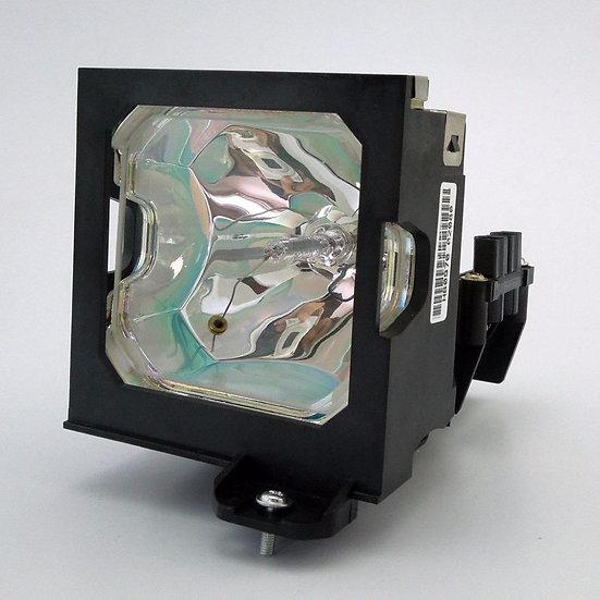 Lamp  PANASONIC PT-L750 / PT-L750E / PT-L750U / PT-L780 / PT-L780E / PT-L780NT