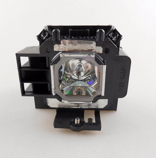 Projector Lamp for Canon LV-7280 / LV-7285 / LV-7380