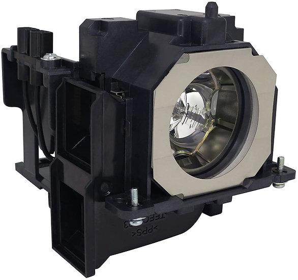 ET-LAE300 Projector Lamp for Panasonic PT-EZ770Z / PT-EZ770ZL