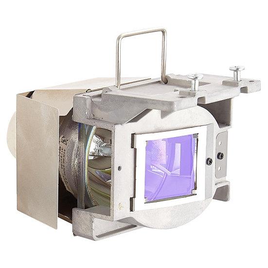 Viewsonic RLC-094 Projector Lamp for PJD5150 , PJD5155L , PJD5156L