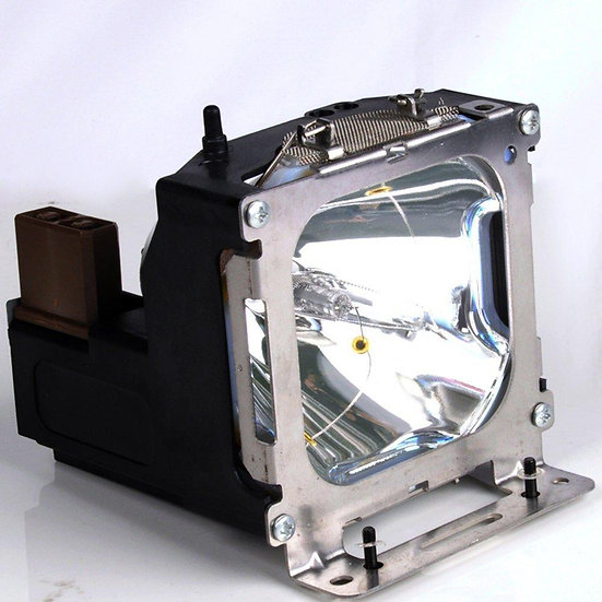 Projector Lamp For 3M MP8775 / MP8775i / MP8795