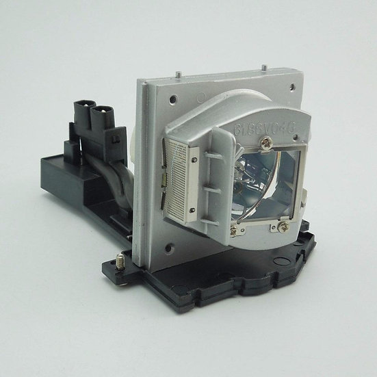 Projector Lamp for Optoma HD71 / HD710