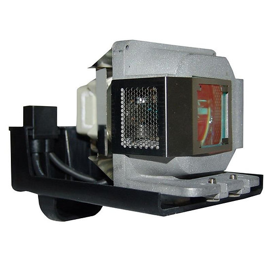 EC.J6000.001   Lamp With Housing For ACER P5260e s