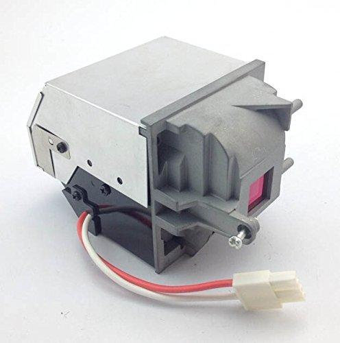 Projector Lamp for Infocus IN24 / IN26 / IN24EP / W240 / W260