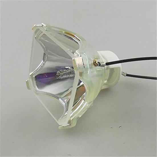 DT00681   Bare Lamp for HITACHI ES70-161CMW&161CM EX70-161CMW