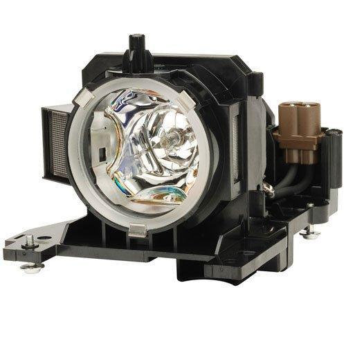 Projector Lamp For 3M X64w / X64 / X66